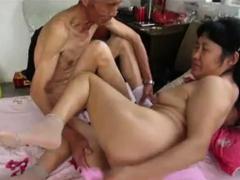 asian-grandpas-in-action