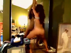 sweet slut nude cam dance