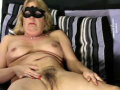 mature-blonde-shows-hairy-pussy