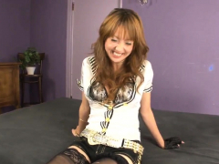 yuki mizuho amazing backdoor sex – more at pissjp.com