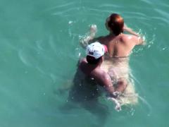 cgs-cheating-wife-on-top-2-hidden-cams
