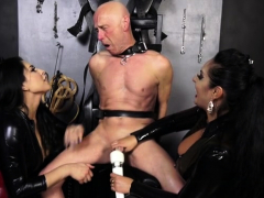 hot-mistress-domination-with-orgasm