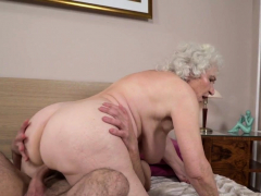 fat-hairy-grandma-fucked