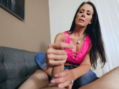 milf-stepmom-reagan-sucks-off-her-pervy-stepson