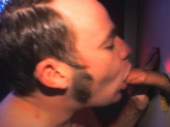 Starving For Cock