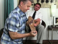 long-male-toes-gay-first-time-connor-gets-off-twice-being