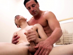 pakistani-old-man-sex-gay-bear-free-video-and-twink-first