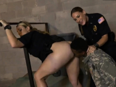 black-girl-anal-fake-soldier-gets-used-as-a-fuck-toy
