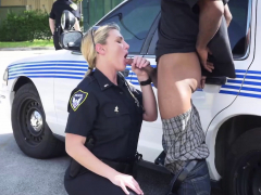 horny-milf-cop-sucks-on-criminals-balls