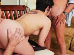 old-natural-milf-more-200-years-of-fuck-stick-for-this