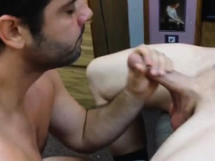 straight-boys-movie-gay-straight-stud-heads-gay-for-cash