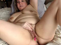 Ebony amateur sex dating with bbw webcam fuck