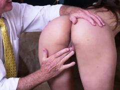 old-guy-fucks-me-ivy-impresses-with-her-big-funbags-and
