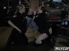 sucking-black-thug-cock-chop-shop-owner-gets-shut-down