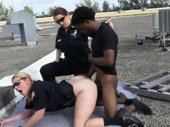 peeping-tom-is-coerced-into-screwing-milf-cops-cunts