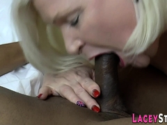 chubby-old-lady-fucked