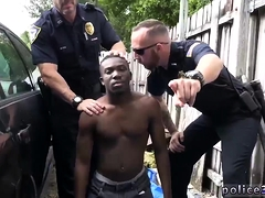 black-men-fucking-fat-boys-gay-porn-galleries-and-spanked