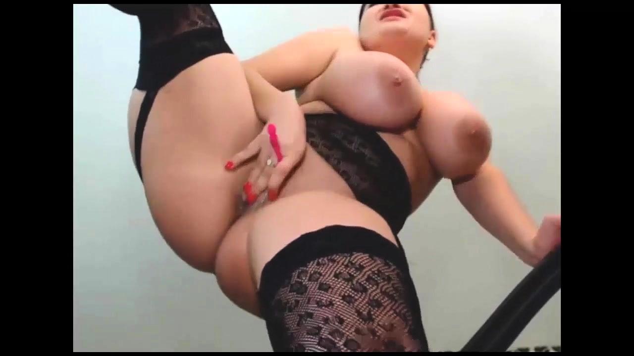 Big Booty Latina Tattoo