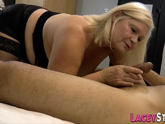 buxom-granny-gets-drilled