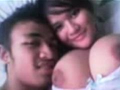 indonesian – aksi cewe toge free sex cams adult chat video