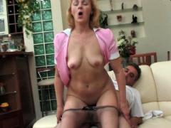 hot-blonde-christie-enjoys-lexingtons-big-cock-in-hardcore