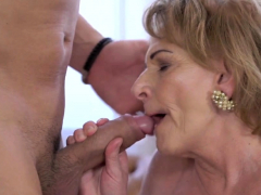 big-titted-grandma-plowed