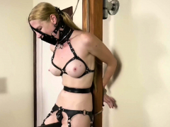 bdsm-rough-big-boobs-mother-blowjob