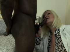 Lacey Starr Ass Pounded