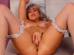 big-tits-blonde-babe-fingering-her-pussy