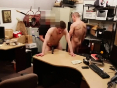 hunk-cock-gay-he-sells-his-taut-bum-for-cash