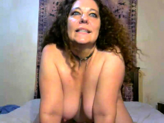 mature-with-big-nipples-and-hairy-pussy-on-webcam