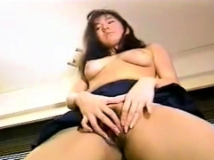 sexy-japanese-young-girl