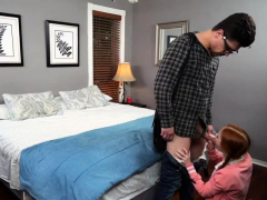 Teen Deep Fingering Squirting Dolly Little Is In Need Of