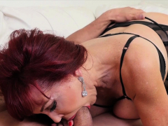 busty-redhead-mature-sexy-vanessa-stuffed-by-a-big-cock