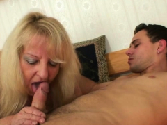 old-blonde-granny-rides-stranger-s-young-cock