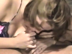 milf-who-adores-european-blowjob-begs-for-anal-humping