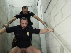 small-gay-mobile-sex-video-fucking-the-white-police-with