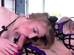 Tbabe Janelle Fennec and TS Chelsea Marie