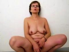 Dirty Mature Girl Parking Naked – negrofloripa