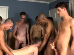 Free cumshot twink movieture gallery and mature gay men