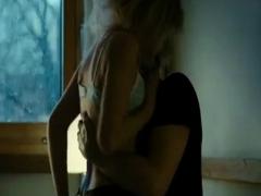 martine johansen – varg veum skriften p vggen (2010)