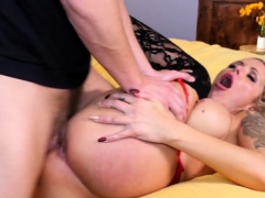 busty-milf-babe-gets-bent-over-and-fucked