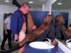 cuming-a-straight-guys-mouth-for-the-first-time-gay-xxx