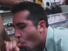 free-straight-boy-scandals-videos-training-boys-for-gay