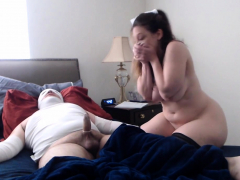 milf-nurse-in-stockings-gives-her-patient-a-hardcore-fuck
