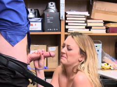 young-blonde-thief-reluctantly-fucks-the-lp-officer