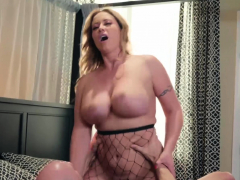 eva-notty-johnny-sins-milf-on-the-prow