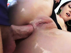 charming-honey-pops-out-big-fanny-and-gets-anal-penet00uqh