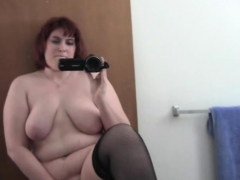 bbw-is-a-real-surpise