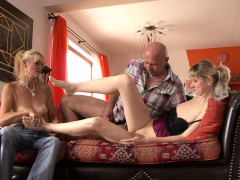 guy-finds-young-blonde-wife-fucked-by-his-olds